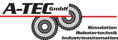 A-TEC GmbH